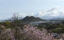 炭鉱と飯塚