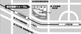 EXPO_access