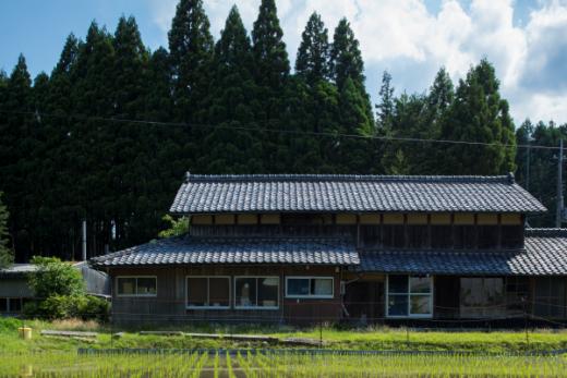 takahashi17.06_100