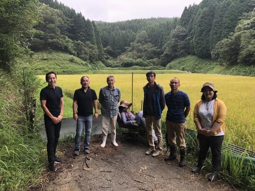 report_kyushu_180822_1