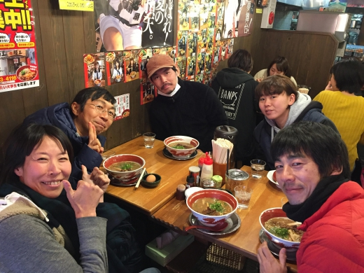 shikoku_04