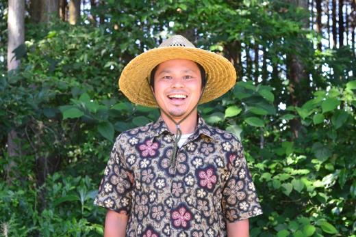 kawasaki6-1 インドネシア人