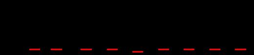 oohira8-1