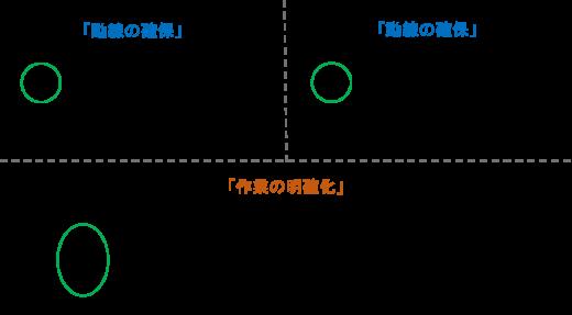 oohira8-2