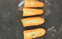 夏野菜の種取りの仕方、意外と簡単でメリットも豊富!