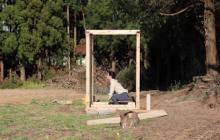 Eco & Comfortable!!バイオトイレプロジェクト(前編)