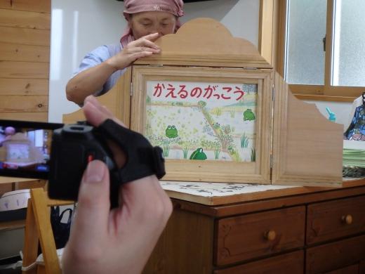 nakazawa_6