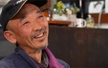 SHARE THE LOVE for JAPAN 10周年企画 第2回「雲英 顕一さん インタビュー」公開のお知らせ