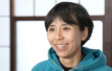 SHARE THE LOVE for JAPAN 10周年企画 第3回「阪本瑞恵さん インタビュー」公開のお知らせ